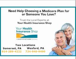 gleaming health insurance florida quotes pics