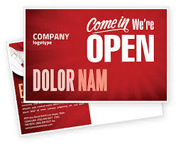 Now Open Flyer Template Now Open Flyer Template Club Flyer Background Templates Now