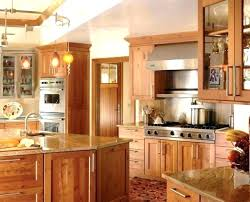 light brown kitchen cabinets light brown wall color light brown kitchen cabinets cool ideas light brown light brown kitchen cabinets