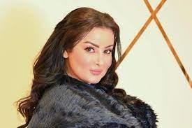 مروة محمد تستعرض صوراً لها في مصر