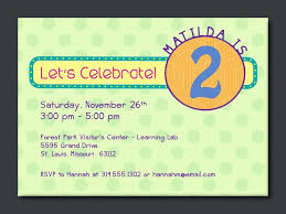 what to write on a birthday invitation birthday party invitation sayings kids birthday party invitation wording
