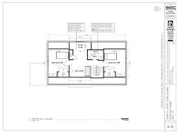 how to draw floor plans in google sketchup elegant sketchup down under image 3 of how