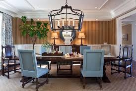 elegant lantern chandelier for dining room dining room lantern with regard to new home lantern style chandeliers plan