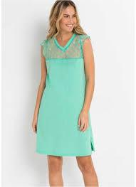 <b>Ночные</b> рубашки и <b>сорочки</b> купить в интернет-магазине bonprix!
