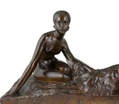 Shop for rare art from the world's greatest living artists. Art And Statues For Sale Statues And Figurines Art Deco Collection
