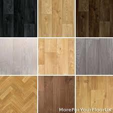 how to lay lino in bathroom installing vinyl flooring over concrete linoleum on
