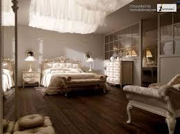 modern romantic bedroom interior. Interior Design Ideas For Bedroom Modern Romantic