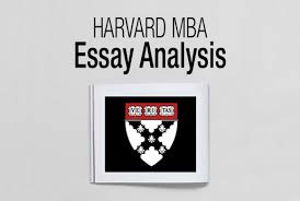 hbs mba essay analysis deadlines ⋆ fxmbaconsulting 2016 2017 hbs mba essay analysis deadlines