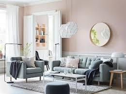 sitting room furniture. Modren Room Make A Living Room More Peaceful With LANDSKRONA Light Green Sofa And  Sectionals SJPENNA Pendant Intended Sitting Room Furniture