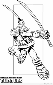 Http Timykids Com Teenage Mutant Ninja