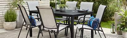 classic patio dining furniture