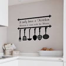 distinguished kitchen wall art ideas craft decor