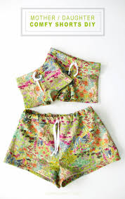 How To Use Sewing Patterns Cool Inspiration