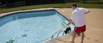 pool cleaner company. Why Hiring A Professional To Care For Your Pool Is Good Idea Cleaner Company
