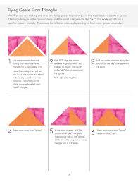 Buy Block Genius Over 200 Pieced Quilt Blocks With No Match