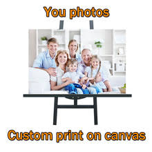 Free shipping on <b>Painting</b> & Calligraphy in <b>Home Decor</b>, Home ...