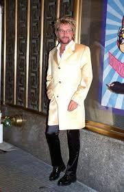 Rod Stewart - Golden Jacket <b>Golden Cross</b> Golden... | Facebook