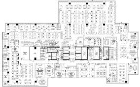 planning office space. Do You Find Lack Of Communication And Supervision? It Is Time To Rearrange Your Office Layout Along With Shuffling The Planning Space E