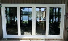 anderson french doors large size of exterior doors french doors sliding patio door