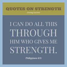 Quotes Of Strength Custom Quotes About Strength Being Strong Sayings Sports Feel Good Stories