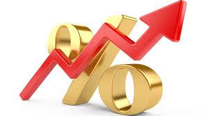 Biba Acturis Insurance Price Index Shows Premiums Increase For