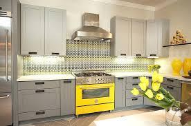 kitchen design yellow. amusing yellow kitchen bright cheery kitchens look we love the design