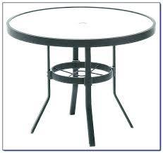 30 inch round patio table inch round decorator table wood composite inch round decorator table lovable 30 inch round patio