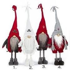 Лучших изображений доски «гномики»: 306 | Diy christmas ...