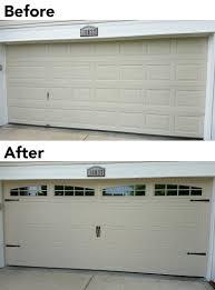 Thermacore Garage Door Overhead Door St Louis - Exterior doors st louis