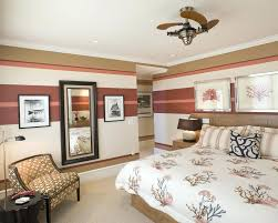 wall painting designs for bedrooms wall paint design ideas bedroom wall paint designs decor ideas design wall painting designs for bedrooms