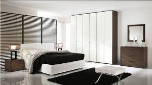 Next Bedroom Design18001387 Next Bedroom Designs Gatsby Bedroom Collection