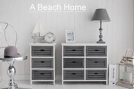 white beach furniture. Beach Style Living Room Furniture Stunning Decoration Home, Grey White L
