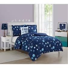 comforter set kids bedding bedding