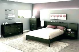 wall unit headboards wall unit bed bed wall units furniture wall unit bedroom modern bedding headboard