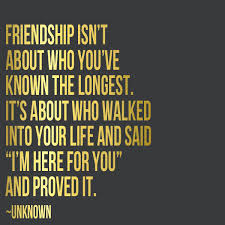 Real Friends Quotes Simple 48 Best Friend Quotes For True Friends