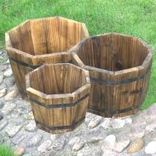 garden pots cheap. Large Garden Pots For Sale Cheap Flowers With Wooden Pot And R
