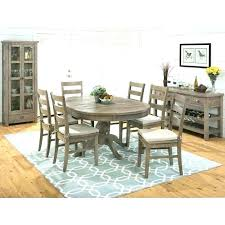 rug under round dining table area rug under dining table wonderful area rug under round dining