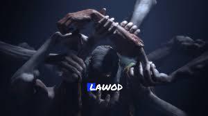 Elden Ring Release Date in 2021 | Release date, Release, Dark souls