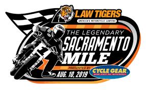 The Sacramento Mile May 19 2018 Sdi Insulation Sdi
