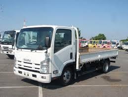 Isuzu(382) fiat(371) mini(314) search by type. Isuzu Japan Used Isuzu Trucks For Sale