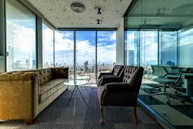 google office tel aviv41. Google Office - Tel-Aviv32 Tel Aviv41