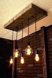 exotic edison light bulb chandelier bulbs chandelier chandelier with bulb chandeliers lamp wooden light bulbs light exotic edison light bulb chandelier