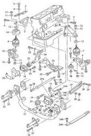 similiar vw engine parts diagram keywords diagram as well 2001 vw passat engine diagram on vw audi engine