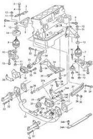 similiar vw tdi engine diagram keywords 2006 vw jetta engine diagram 2006 vw jetta engine diagram