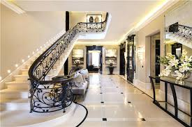 Home office design ideas big Elegant Full Size Of Luxury Home Office Design Ideas Custom Interior House Elegant Contemporary Mansion In Decorating Large Homegramco Custom Home Office Design Ideas Luxury Big House Idea Houses