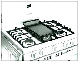 gas stove top with griddle. Griddle For Gas Stove With Stoves Grill . Top T