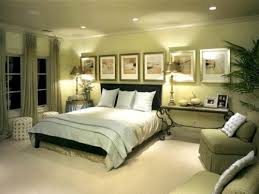 paint colors for master bedroomAwesome Bright Blue Tosca Master Bedroom Paint Ideas For Master