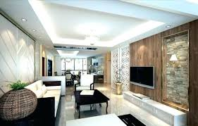 living room feature wall panels wooden ve s carved wood panel tv paneling behind charming walnut rooms with wa