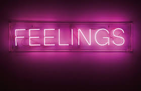 Neon Sign Aesthetic Tumblr Google Search Neon Sign Aesthetic