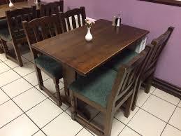 italian furniture manufacturers. Image Of: Traditional Restaurant Furniture Manufacturers Italian R